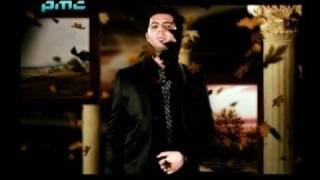 getlinkyoutube.com-Nima Allame - Sakhte Bi To (Pop Version)