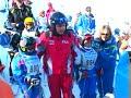 Campionato Provinciale di sci