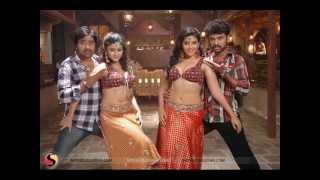 "getlinkyoutube.com-""Ivalunga Imsai"" Kalakalappu Video Song"