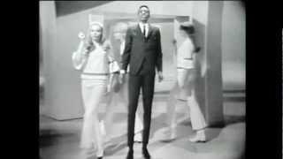 Marvin Gaye - Ain't That Peculiar (Oddisee rmx)