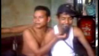 getlinkyoutube.com-jrai adoh
