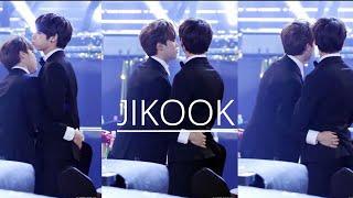 getlinkyoutube.com-BTS 방탄소년단 Jikook Moments Part 9