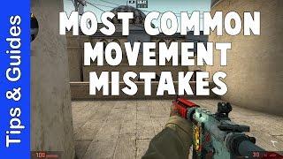 getlinkyoutube.com-The Most Common Movement Mistake