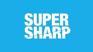 Trailer di Super Sharp