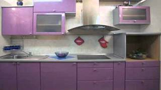 getlinkyoutube.com-ԽՈՀԱՆՈՑԻ ԿԱՀՈՒՅՔ Мебель для кухни Kitchen Furniture xohanoci kahuyq