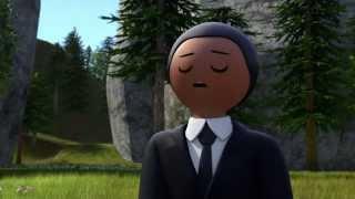 getlinkyoutube.com-Super 4 | Trailer 2