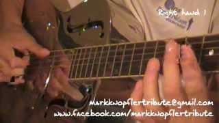 getlinkyoutube.com-(tutorial) Romeo and Juliet - the resonator part