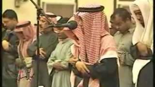 getlinkyoutube.com-Surat Al Qiyamah (Muhammad Thaha al Junayd)