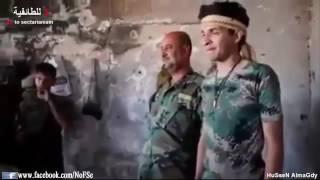 getlinkyoutube.com-اذا لم تشاهد الفديو ضاع نصف عمرك هذا الرجل ماذا فعل للحشد الشعبي والجيش العراقي صااادم ومؤلم جداا