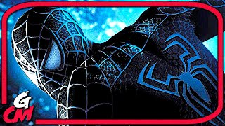 SPIDER MAN 3   FILM COMPLETO ITA Game Movie