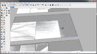 getlinkyoutube.com-Part 1: From SketchUp to Fabrication
