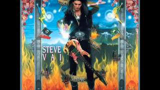 getlinkyoutube.com-STEVE VAI for the love of god backing track