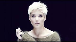 getlinkyoutube.com-Halsey - Control 1 Hour (Requested)