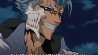 getlinkyoutube.com-[amv] Bleach : J'aime trop ton boule
