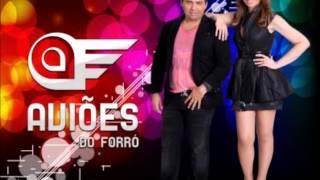 getlinkyoutube.com-AVIÕES DO FORRÓ (DOI NÉ)