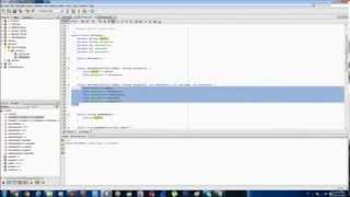 getlinkyoutube.com-Turorial Constructores JAVA, Netbeans