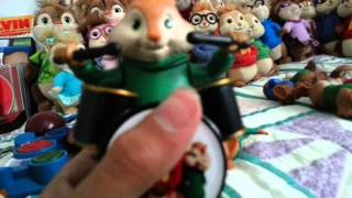 getlinkyoutube.com-My alvin and the chipmunks mcdonalds collection