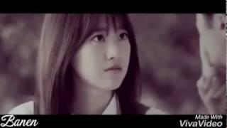 getlinkyoutube.com-نعمة الله^-^ مسلسل الكوري أعظم اعجاب# حنان رضا و عبد الله مهيم