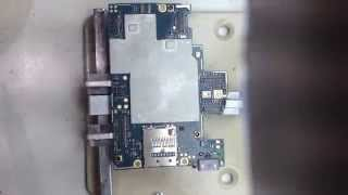 getlinkyoutube.com-changing connector charge  Sony xperia  z