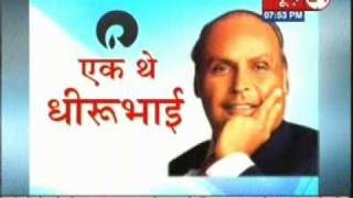 getlinkyoutube.com-Dhirubhai Ambani: A Success Story Part 4