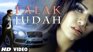 "getlinkyoutube.com-Falak Shabir ""Judah"" Full HD Video Song | Brand New Album 2013"