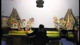 getlinkyoutube.com-Ki Suleman noroyono jumeneng ratu 01 xvid