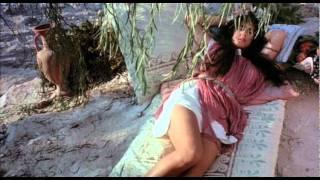 getlinkyoutube.com-Erik the Viking Official Trailer #1 - John Cleese Movie (1989) HD