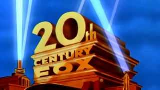 getlinkyoutube.com-20th Century Fox(1982)