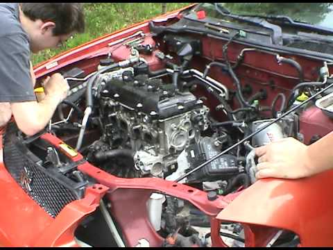 2005 spec v problems wiring diagram for car engine 4308 on 2005 spec v problems