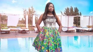 getlinkyoutube.com-top 10 richest nollywood actress in 2016 with their net worth