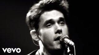 getlinkyoutube.com-John Mayer - Heartbreak Warfare