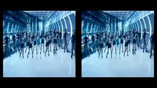 DOUBLE Velayutham Maayam Seidhayo Tamil HD Songs 1080P Vijay Hits - BY Thalapathy vijay veriyan