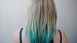 getlinkyoutube.com-Como teñir el cabello en V de fantasy