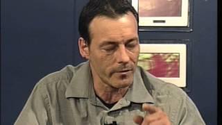Vermögen der Menschen zwangsverwaltet - Welches Recht gilt?- Till Peter bei Bewusst.TV Juli 2013