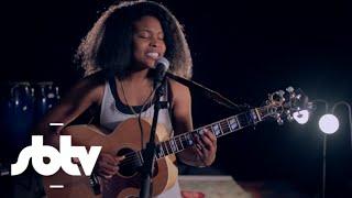 "getlinkyoutube.com-Sherika Sherard | ""Give Me A Job"" (Acoustic) A64 [S9.EP43]: SBTV"