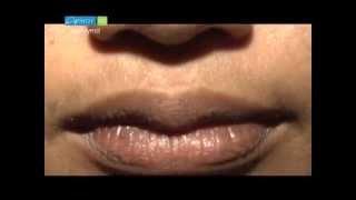 Tips para mapaganda ang inyong lips   Pinoy MD