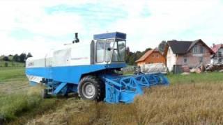 getlinkyoutube.com-Fortschritt E 512 2010 1/3