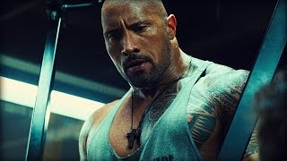 getlinkyoutube.com-Dwayne Johnson - BEAST | BODYBUILDING MOTIVATION