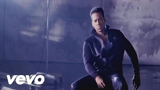 Romeo Santos Feat. Usher - Promise (English Version)