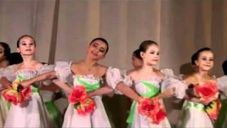 getlinkyoutube.com-Танец Цветов.mp4