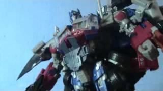 getlinkyoutube.com-Transformers 2 Optimus Revive