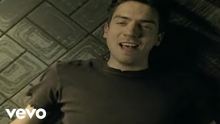 getlinkyoutube.com-Snow Patrol - Chasing Cars