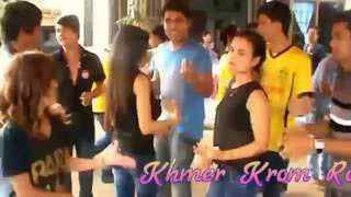 getlinkyoutube.com-Khmer Krom Song _ Khmer Krom Sing _ Khmer Krom Music _ ពាក់អាវមិនដែលឃើញដោះ