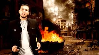 getlinkyoutube.com-سوريا تصرخ _ عيسى _ SYRIA TASRWKH _ ESSA _ FULL HD