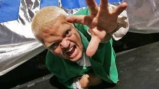 getlinkyoutube.com-7 Future WWE Hall of Famers The Fans Don't Want In