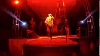 Manas Ghale - Sukeko Jiuma LOOREY ko bal