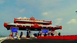 "getlinkyoutube.com-360 Metro TV eps ""Bali Mandara"""