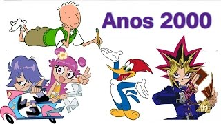 Anos-2000---Desenhos-Series-e-Novelas-Infantis width=