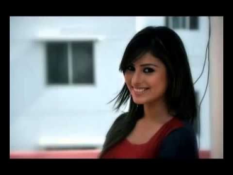 Bangladeshi Model   Shokh   Video Song.mp4