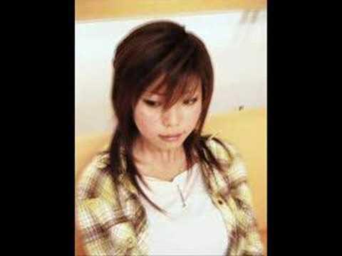 fryzury japonki, www.fryzury.lux-link.info